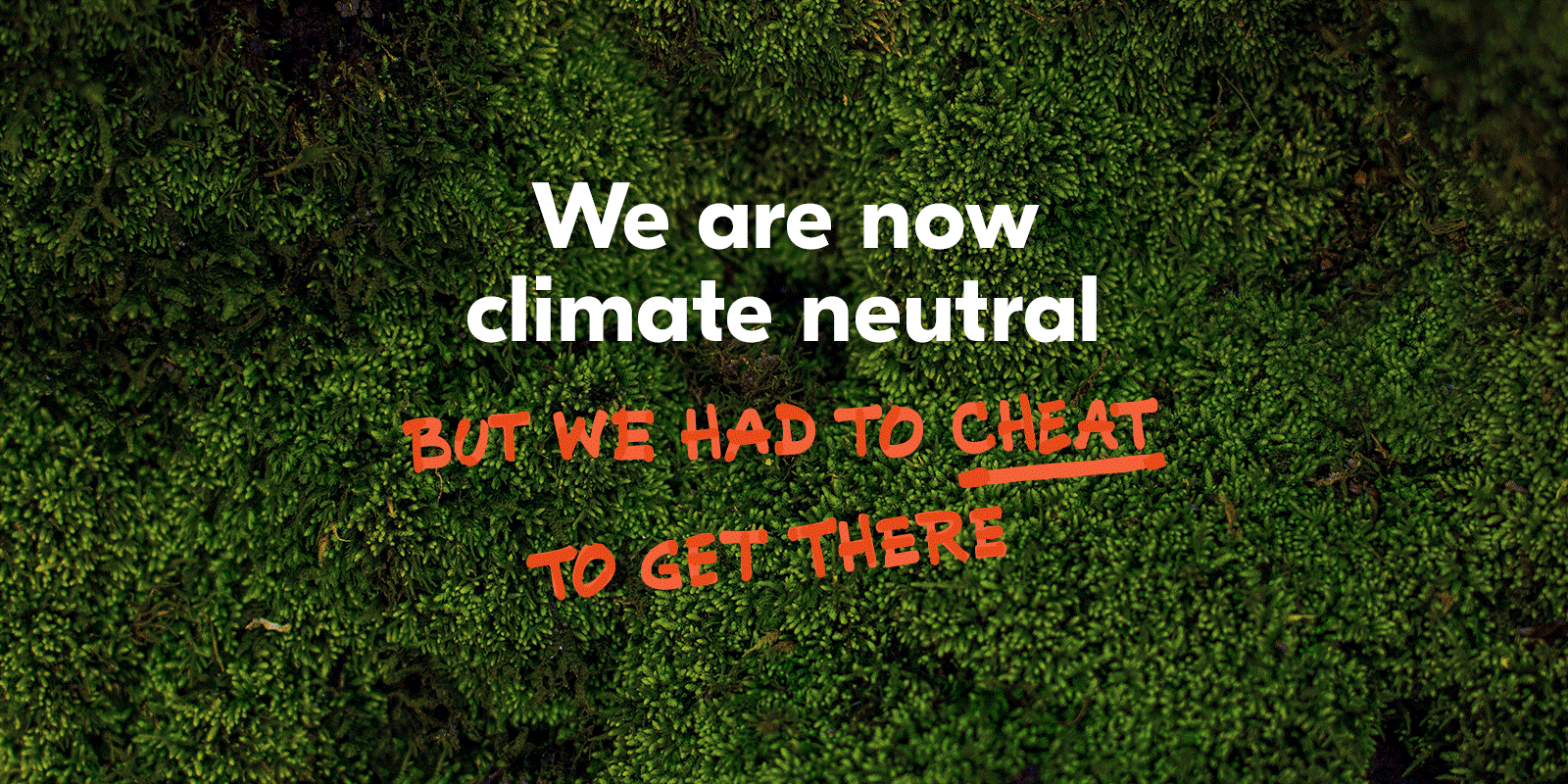 Climate-Hero.png