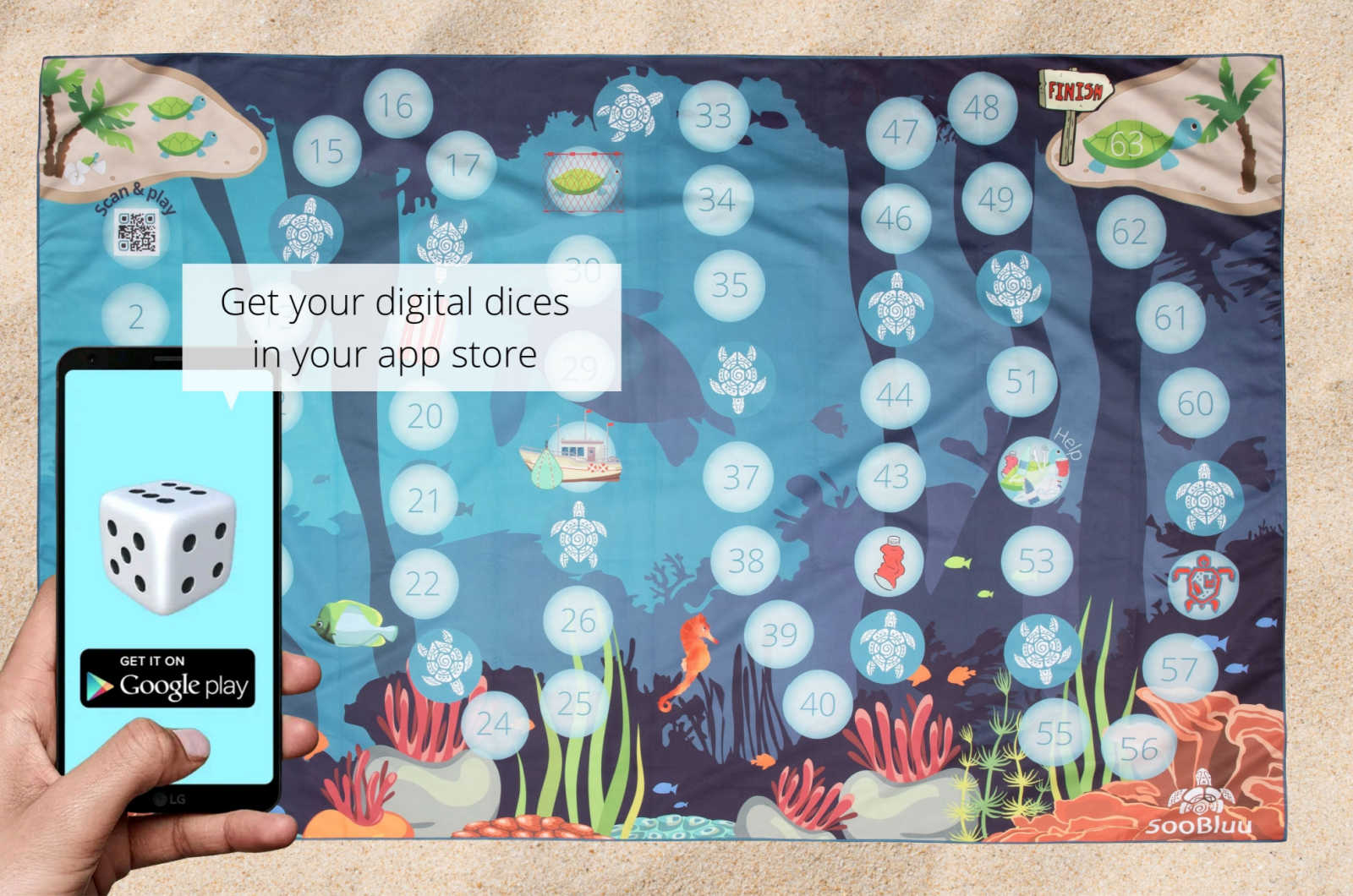 Get-your-digital-dices-by-your-app-store-1.jpg